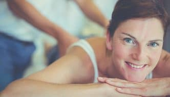 The value of the joy and deep relaxation of a good massage is often underestimated