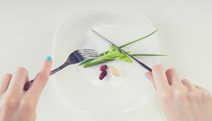 Tiny Meal