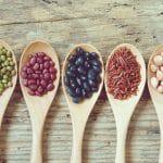 Diet tips for happy hormones